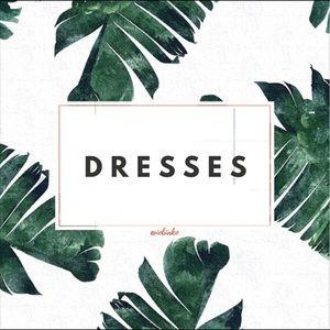 Dresses & Skirts - Dresses for sale